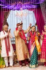 19Flora-Nova-Design-Indian-wedding-Fairmont-Olympic