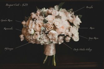 bouquet-cost-255-3