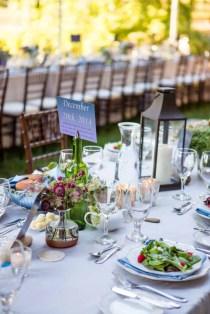 57Flora-Nova-Design-DeLille-Tent-Wedding