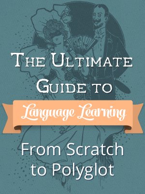language learning guide fluentli