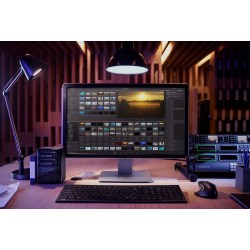 Small Crop Of Davinci Resolve Price