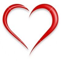 Be Frame's Valentine!