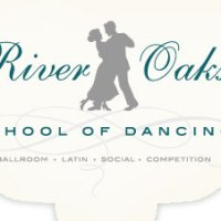 My Review of the River Oaks School of Dancing by Emily Pau