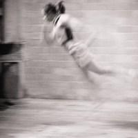 Tuesday Tunes: Shanon Adams