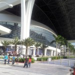 MarlinsBallpark