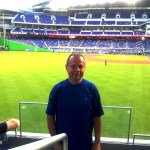 MiamiMarlinsGame (1)