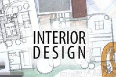 interior design pr 200x149