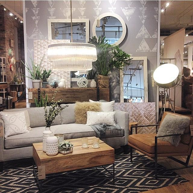 west elm chelsea 112 west 18th street new york ny 10011 google