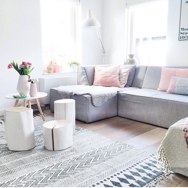 living room decorating ideas 10 fresh tips with photos froy blog