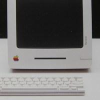Os Protótipos de Hartmut Esslinger para a Apple