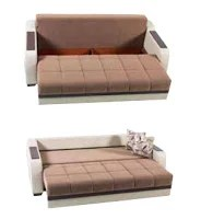 Cheap Clack Sofa Beds From Tar Walmart and Ikea