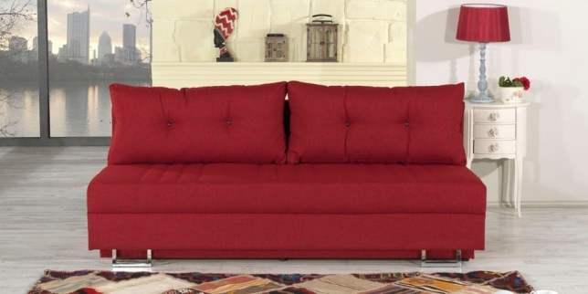 Flex Motion Sofa by Casamode