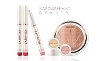 Markham makeup artist