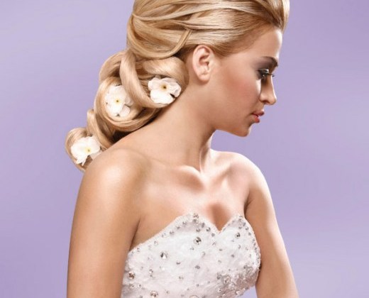 Bridal-Hairstyles-For-Long-Hair-2013
