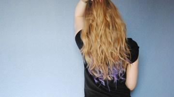 hair salon tips