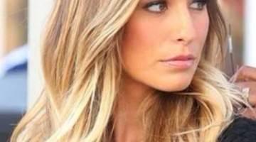 Balayage-Hair-style-blonde