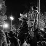 Listos para las fiestas patrias vivamexico Continue reading rarr