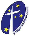 pca-logo-4b-small