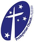 pca-logo-4f-small