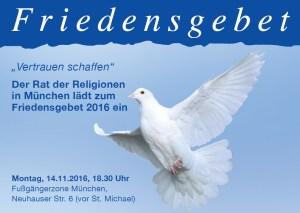 friedensgebet_orig