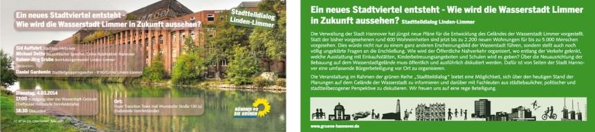 Bild_140304_WasserstadtLimmer