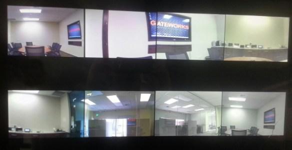 final_screen_cameras
