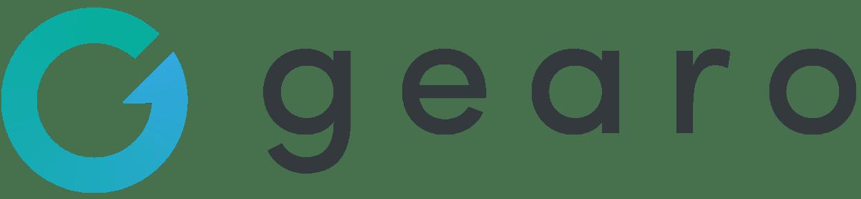 cropped-Logo_mit-Schrift.png