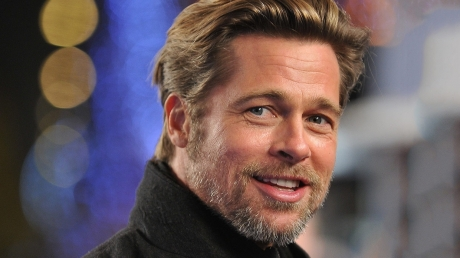 The rumors of Brad Pitt's death have been greatly exaggerated, but the news of it will infect your device