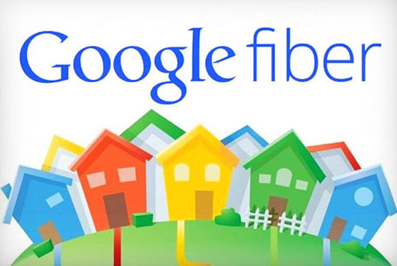 Is Google Fiber coming to your home?
