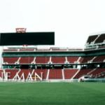 【NFL】第50回スーパーボウル開始直前。自分なりの見どころを整理