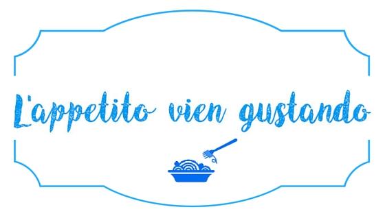 logo_l'appetitoviengustando