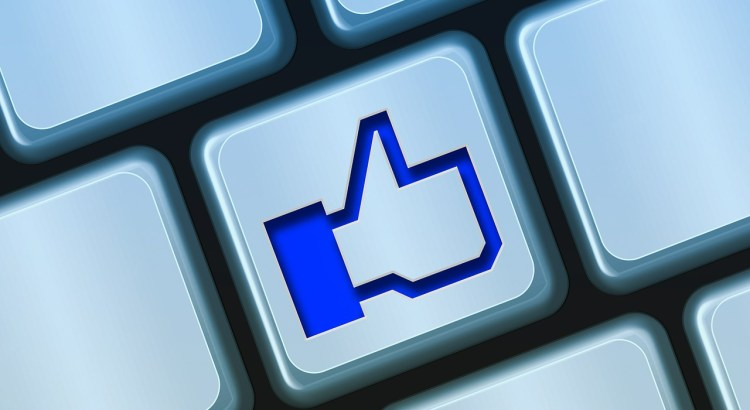 Facebook for Non-Profits: 10 tips for fundraising success.