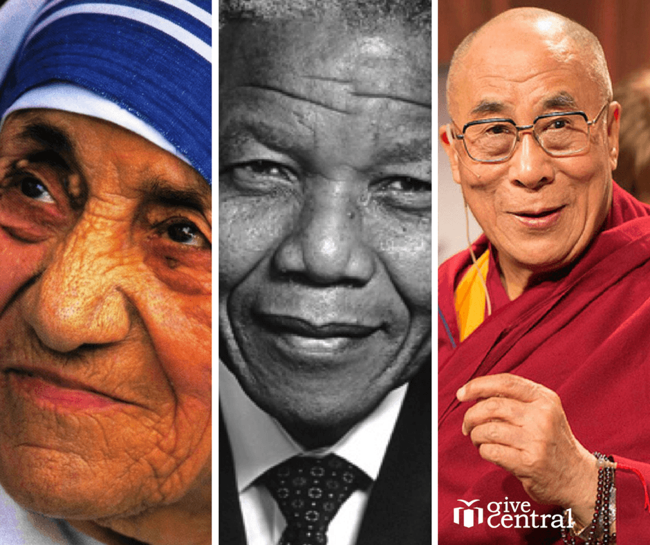 Remembering world's greatest humanitarians on World Humanitarian Day