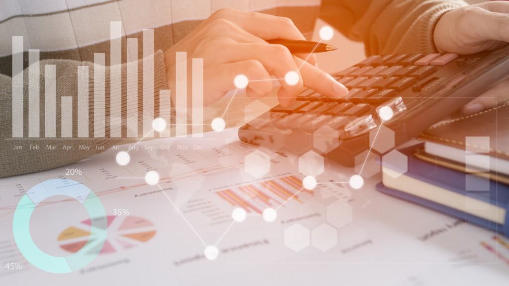 #GivingTuesday: Analyze Data and Learn