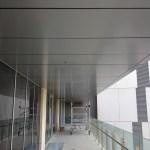 QIMR Balcony
