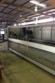 G.James Glass and Aluminium - Maroochydore Branch