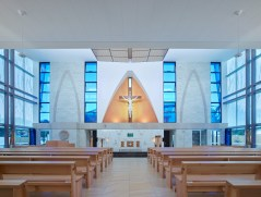 ©SBPhoto_Stella Maris Church _014