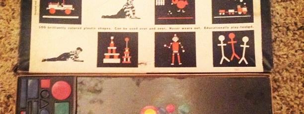 Vintage-Colorforms-make-rainy-days-fun.-colorforms-mid-century-fun