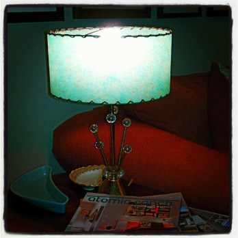 Another-Glenbrook-party-another-fabulous-lamp-lampporn-midcentury-mcm-Sputnik-madmen-retro-jetsonia1