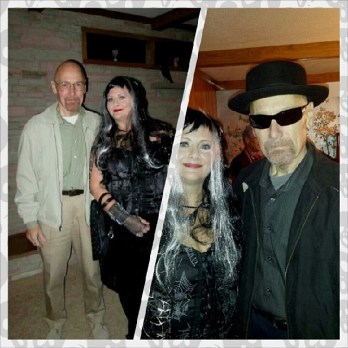 My-neighbor-brillantly-came-as-Walter-White-and-turned-into-Heisenberg-as-party-went-on.-Heisenberg-