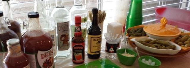 Bloody-Merry-bar-ready-in-jetsonia-glenbrookvalley-houstondrinks