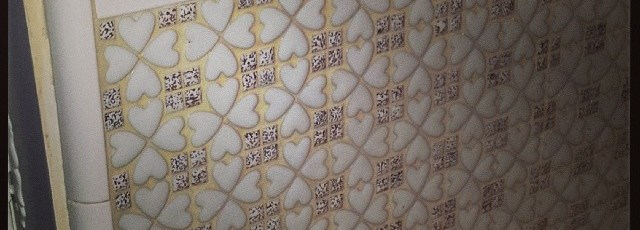 Original-mid-century-tile-jetsonia-mcmtile-midcenturytile-midcenturybath-mcmbath-mcmhome-mcm