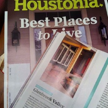 Proud-to-be-in-@houstoniamag-Best-Places-to-Live-issue-houstoniamag-bestplacestolivehouston-jetsonia