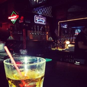 Cockpit-Bar-kinda-night-@brittanyhavican-this-is-your-new-dive-bar-jetsonia-glenbrookvalley-jetsonia