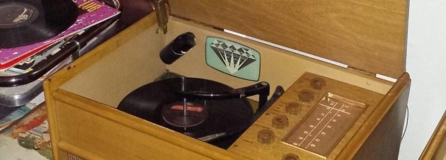 midcenturystereo-vinylsound-retrostereo-vinyl-retrolife-midcenturymodern-midcenturyliving-mcm-madmen