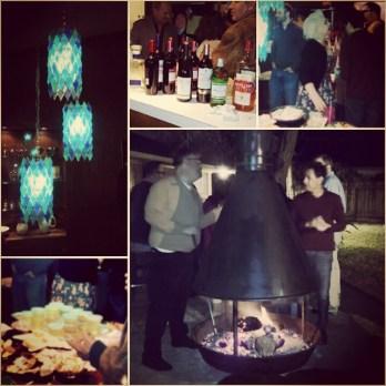Aint-no-party-like-a-@glenbrookvalley-party-2-jetsonia-GlenbrookValley-neighborsarefriends-bestneigh