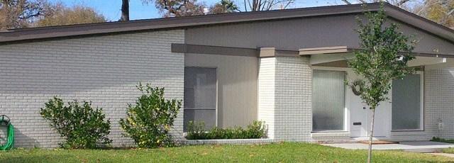 Glenbrook-Valley-style-midcenturydesign-midcenturymodern-midcenturyhome-historichouston-jetsonia-mid