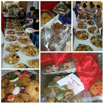 Fav-neighborhood-tradition-cookies-and-treats-for-our-area-first-responders-christmascookies-cookies