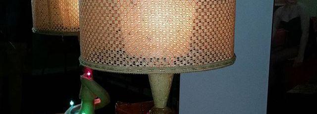 Lamp-porn-glenbrookvalley-midcenturymodern-midcenturylamp-midcentury-vintagelamp-retrolamp-starburst