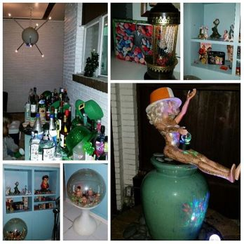 Scenes-from-my-neighborhood-party-last-night-at-the-wonderful-Bunnies-home.-My-hood-is-better-than-y